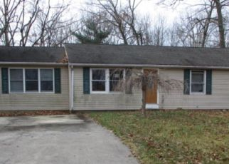 Foreclosure  id: 4240393