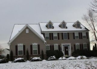 Foreclosure  id: 4240401