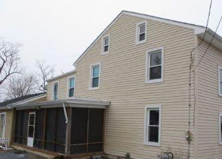 Foreclosure  id: 4240407