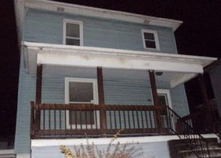 Foreclosure  id: 4240411