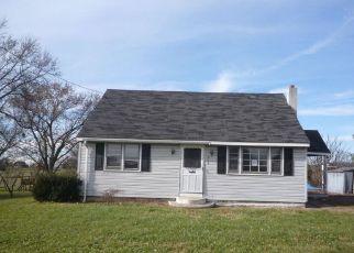 Foreclosure  id: 4240433