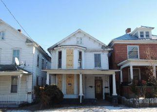 Foreclosure  id: 4240449
