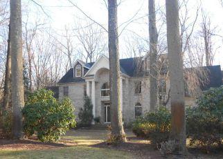 Foreclosure  id: 4240458