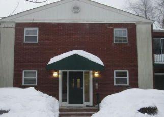 Foreclosure  id: 4240483