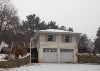 Foreclosure  id: 4240492
