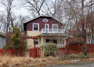 Foreclosure  id: 4240520