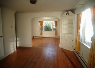 Foreclosure  id: 4240527