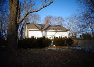 Foreclosure  id: 4240527