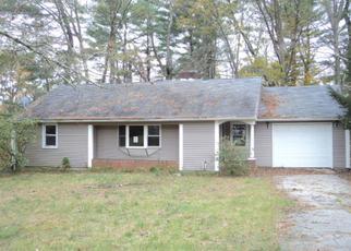 Foreclosure  id: 4240532
