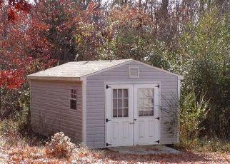 Foreclosure  id: 4240543