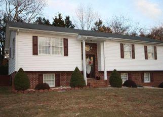 Foreclosure  id: 4240547