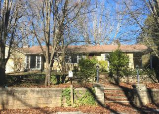 Foreclosure  id: 4240619