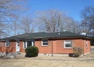 Foreclosure  id: 4240622