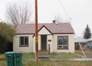 Foreclosure  id: 4240631