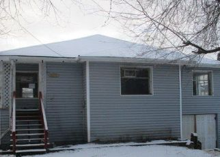 Foreclosure  id: 4240636