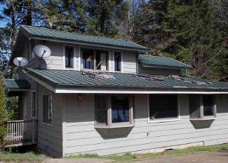 Foreclosure  id: 4240639