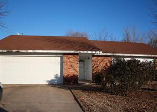 Foreclosure  id: 4240643