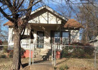 Foreclosure  id: 4240660
