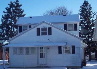 Foreclosure  id: 4240671