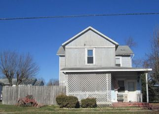 Foreclosure  id: 4240685