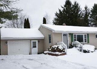 Foreclosure  id: 4240708