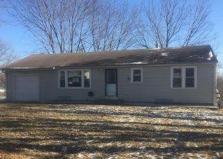 Foreclosure  id: 4240739