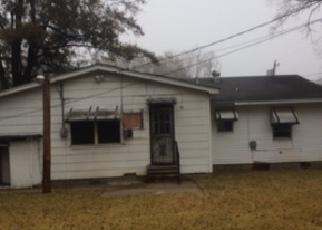 Foreclosure  id: 4240749