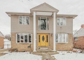 Foreclosure  id: 4240819