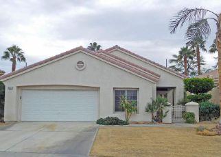 Foreclosure  id: 4240890