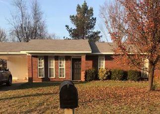 Foreclosure  id: 4240902