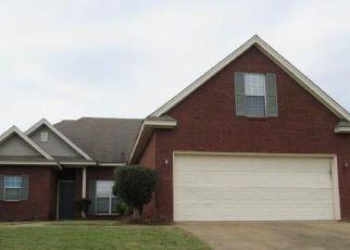 Foreclosure  id: 4240920