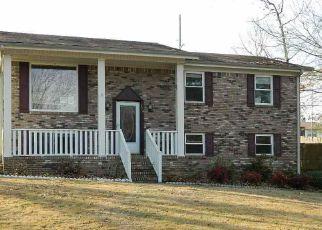 Foreclosure  id: 4240932