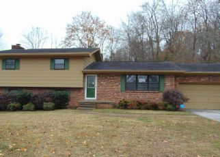 Foreclosure  id: 4240936