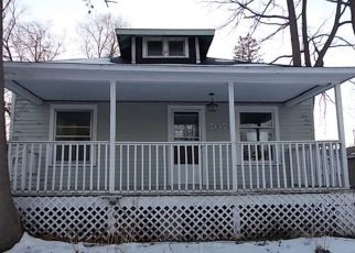 Foreclosure  id: 4240943
