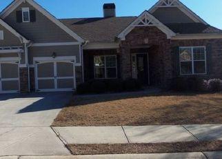 Foreclosure  id: 4240957