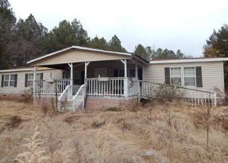 Foreclosure  id: 4240960