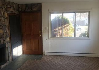 Foreclosure  id: 4240984
