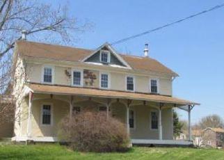 Foreclosure  id: 4240990