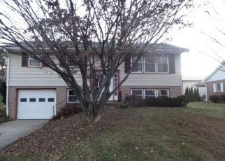 Foreclosure  id: 4241009