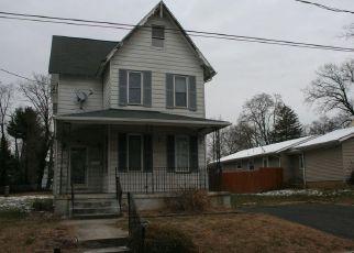 Foreclosure  id: 4241026