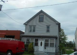 Foreclosure  id: 4241028