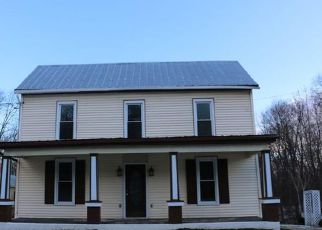 Foreclosure  id: 4241054