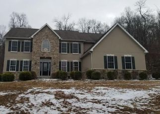 Foreclosure  id: 4241056