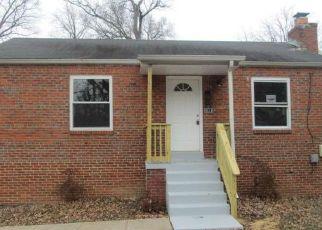 Foreclosure  id: 4241100