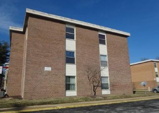 Foreclosure  id: 4241128
