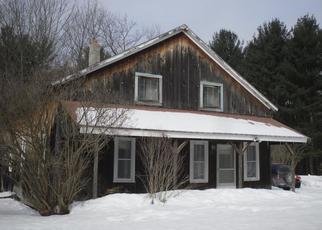 Foreclosure  id: 4241140