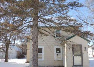 Foreclosure  id: 4241179