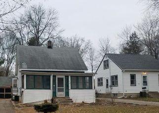 Foreclosure  id: 4241180
