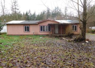 Foreclosure  id: 4241186
