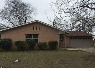 Foreclosure  id: 4241207